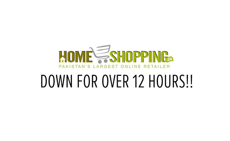 Homeshopping.pk-featured