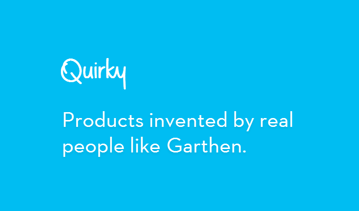 quirky-featured