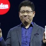 Huawei, the famous Chinese smartphones manufacturer, has shipped over hundred million phones in just first three quarters of the year 2017.