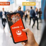 COVID-19-App-Hack-Response-NITB-TechJuice